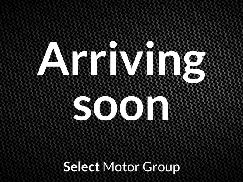 BMW 1 Series 118D 2.0 SE Convertible Manual Diesel