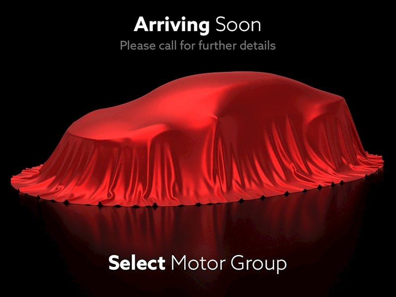 Mercedes-Benz S Class S320 3.0 CDI Saloon 4dr Diesel 7G-Tronic Saloon Diesel
