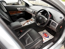 Jaguar XF V6 Premium Luxury - Thumb 6
