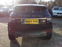 Land Rover Range Rover Evoque Pure Tech 9 Speed - Thumb 4