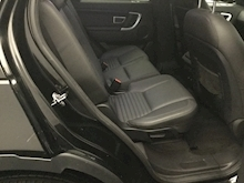 Land Rover Discovery Sport Sd4 Hse Luxury - Thumb 5