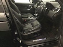 Land Rover Discovery Sport Sd4 Hse Luxury - Thumb 6