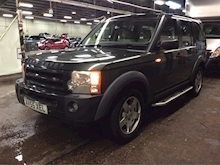 Land Rover Discovery 3 TDV6 S - Thumb 1