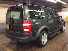 Land Rover Discovery 3 TDV6 S - Thumb 2