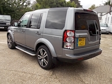Land Rover Discovery 4 3.0 SDV6 255 HSE - Thumb 2