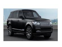 Range Rover Estate 5.0 V8 Supercharged Autobiography LWB 4dr Auto - Thumb 0