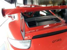 BRAND NEW Porsche 991 GT3 RS PDK - Thumb 6