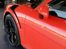 BRAND NEW Porsche 991 GT3 RS PDK - Thumb 4