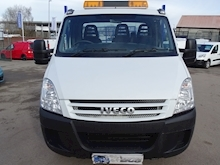 Iveco Daily 3.0 2008 - Thumb 17