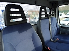 Iveco Daily 3.0 2008 - Thumb 23