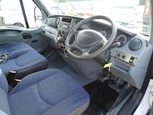 Iveco Daily 3.0 2008 - Thumb 25