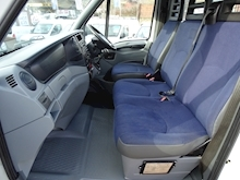 Iveco Daily 3.0 2008 - Thumb 28