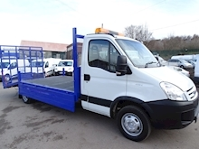 Iveco Daily 3.0 2008 - Thumb 33