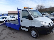 Iveco Daily 3.0 2008 - Thumb 35