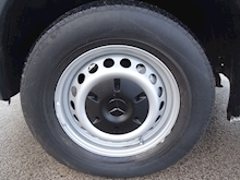 Mercedes Sprinter 2.1 2009 - Thumb 13