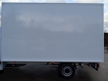 Mercedes Sprinter 2.1 2009 - Thumb 18