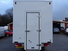 Mercedes Sprinter 2.1 2009 - Thumb 19