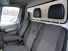 Mercedes Sprinter 2.1 2009 - Thumb 27