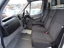 Mercedes Sprinter 2.1 2009 - Thumb 28