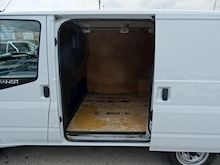 Ford Transit 2.2 2009 - Thumb 10