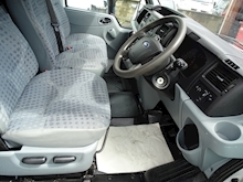 Ford Transit 2.2 2009 - Thumb 12