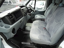 Ford Transit 2.2 2009 - Thumb 14