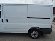 Ford Transit 2.2 2009 - Thumb 20