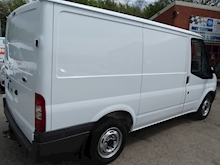 Ford Transit 2.2 2009 - Thumb 22