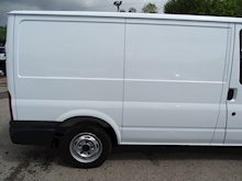 Ford Transit 2.2 2009 - Thumb 23