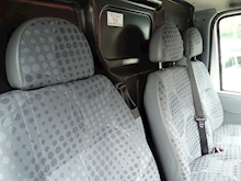 Ford Transit 2.2 2009 - Thumb 25