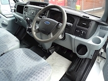 Ford Transit 2.2 2009 - Thumb 26