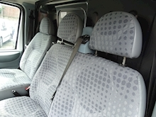 Ford Transit 2.2 2009 - Thumb 27