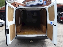 Ford Transit 2.2 2009 - Thumb 30
