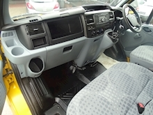 Ford Transit 2.2 2011 - Thumb 1
