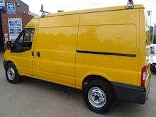 Ford Transit 2.2 2011 - Thumb 4