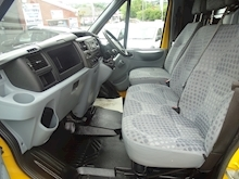 Ford Transit 2.2 2011 - Thumb 12
