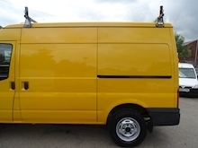 Ford Transit 2.2 2011 - Thumb 19