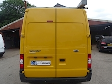 Ford Transit 2.2 2011 - Thumb 20