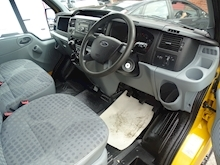 Ford Transit 2.2 2011 - Thumb 25