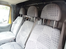 Ford Transit 2.2 2011 - Thumb 27