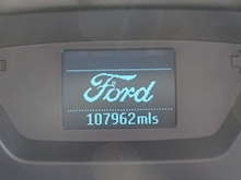 Ford Transit 2.2 2015 - Thumb 6