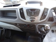 Ford Transit 2.2 2015 - Thumb 8