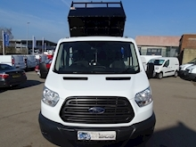 Ford Transit 2.2 2015 - Thumb 17