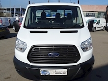 Ford Transit 2.2 2015 - Thumb 22