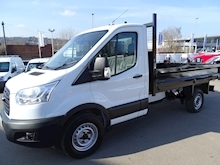 Ford Transit 2.2 2015 - Thumb 23