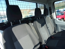 Ford Transit 2.2 2015 - Thumb 29