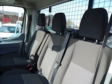 Ford Transit 2.2 2015 - Thumb 31