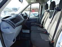 Ford Transit 2.2 2015 - Thumb 32