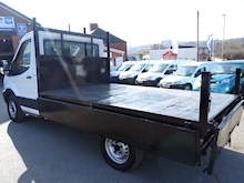 Ford Transit 2.2 2015 - Thumb 34