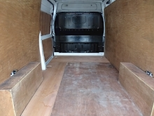 Ford Transit 2.2 2011 - Thumb 2